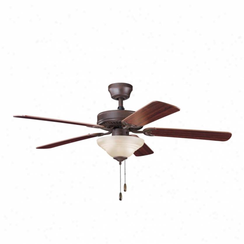 339220tz - Kichler - 339220tz > Ceiling Fans