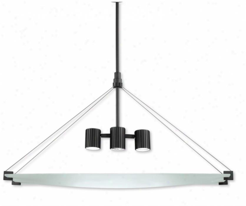 3400.25 - Sonneman Lighting - 3400.25 > Pendants