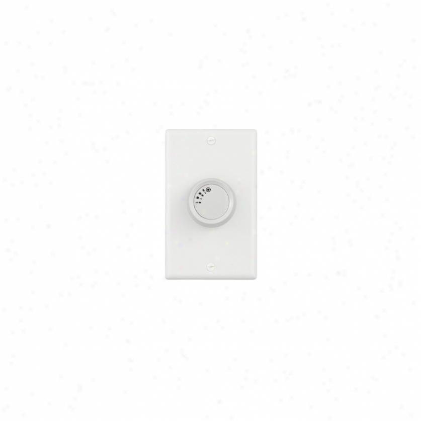 370032mul - Kichler - 370032mul > Wall Controls