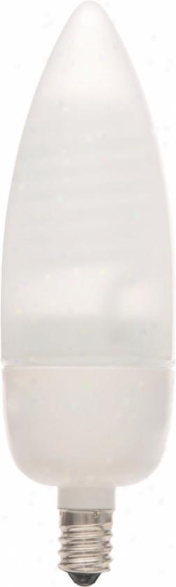 37916-innerpack  -Westinghouse - 37916-innerpack > Bulbs