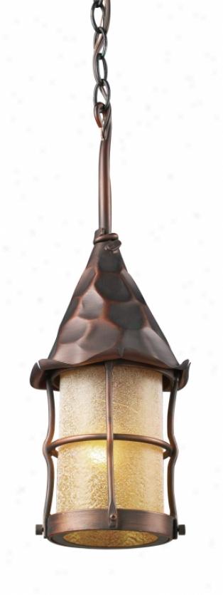 388-ac - Landmark Lighting - 388-ac > Pendants