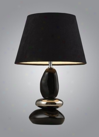 3944/1 - Elk Lighting - 3944/1 > Table Lamps