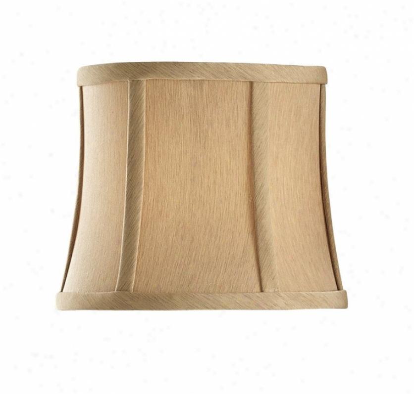 4066 - Kichler - 4066 > Lamp Shades