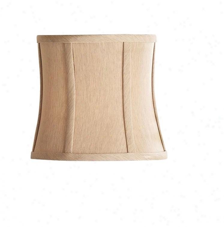 4067 - Kichler - 4067 > Lamp Shafes