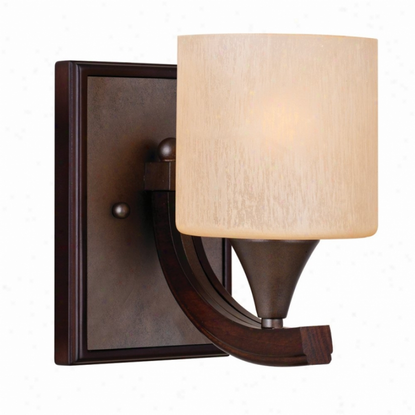 4090-ba1-mw - Golden Lighting - 4090-ba1-mw > Wall Sconces