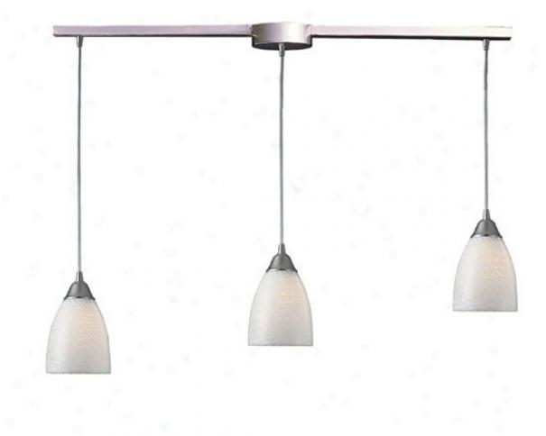 416-3l-s - Moose Lighting - 416-3l-s > Pendants