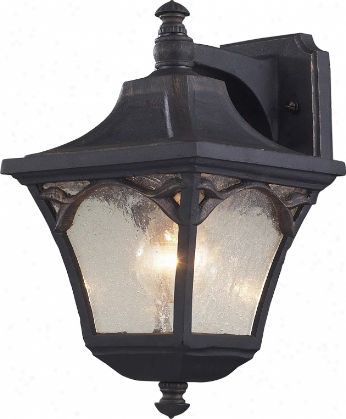 42047/1 - Elk Lighting - 42047/1 > Outdoor Pendants