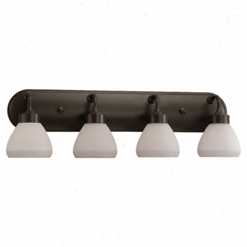 44773-782 - Sea Gull Lighting - 44773-782 > Wall Sconces