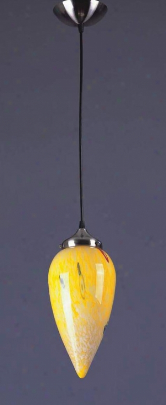503-1yw - Elk Lighting - 503-1yw > Pendants