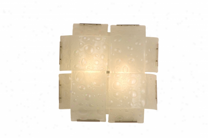 5090sn - Kalco - 5090ssn > Wall Sconces