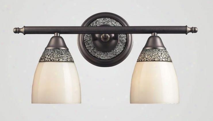 525-2ap - Elk Lightinv - 525-2ap > Wwll Lamps