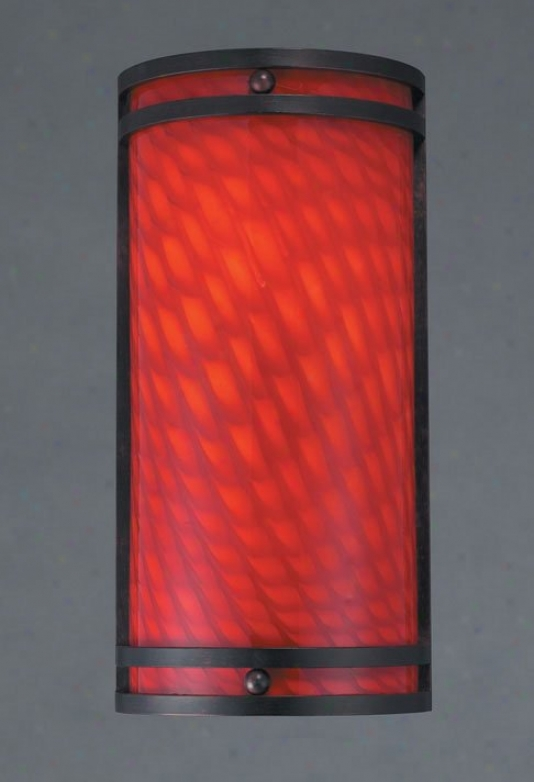 540-2sc-dr - Elk Lighting - 540-2sc-dr > Wall Lamps