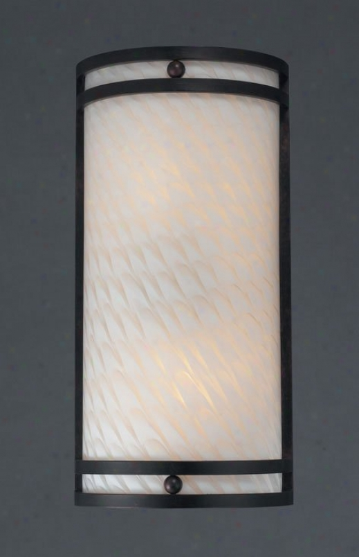 540-2ws-dr - Elk Lighting - 540-2ws-dr > Wall Lamps