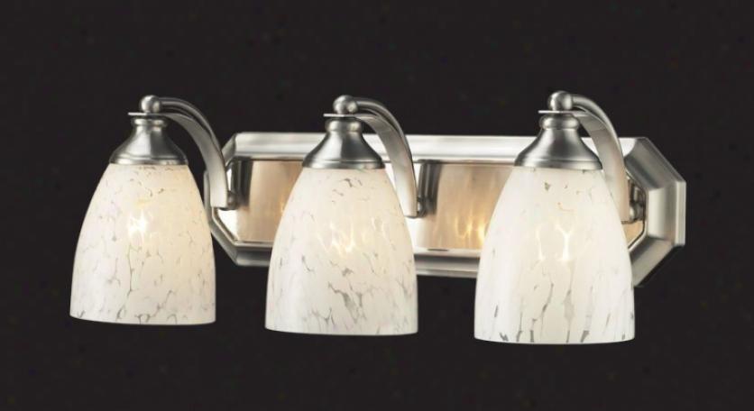 570-3n-cy - Elk Lighting - 570-3n-cy > Wall Lamps