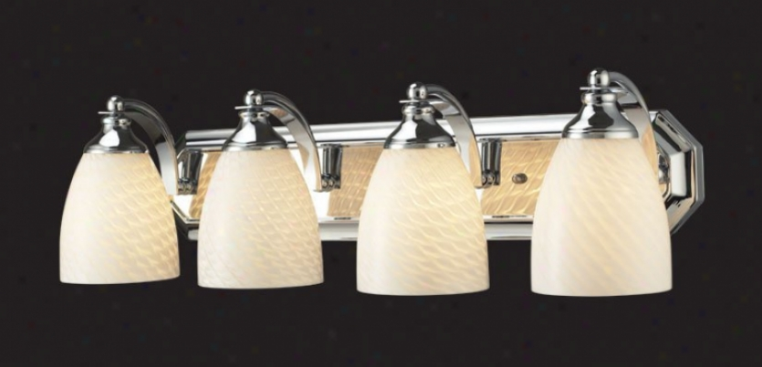 570-4c-cn - Elk Lighting - 570-4c-cn > Wall Lamps