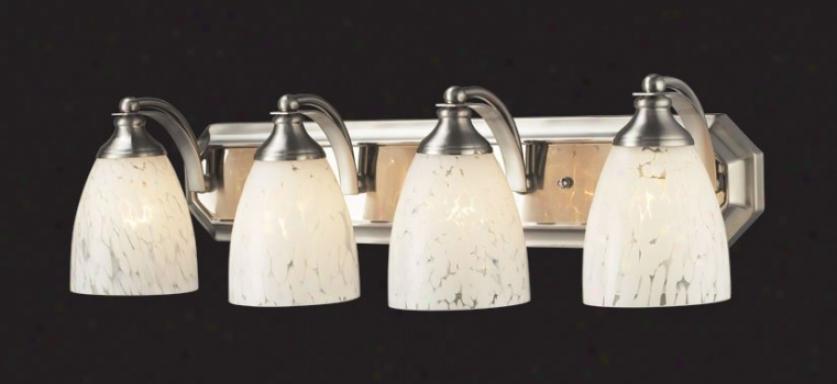 570-4n-em - Elk Lighting - 570-4n-em > Wall Lamps