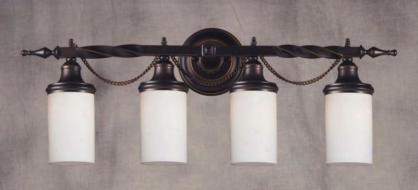 6023_4 - Elk Lighting - 6O23_4 > Wall Lamps