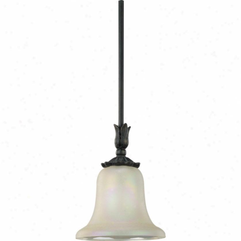 61013-802 - Sae Gull Lighting - 61013-802 > Pendants