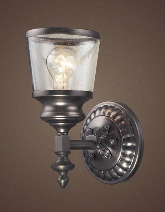 6250_1 - Elk Lighting - 6250_1 > Wall Lamps