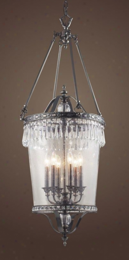 Ty5005wt Quoizel Ty5005wt Gt Chandeliers The Home