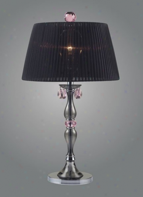 6311_1 - Elk Lighting - 6311_1 > Table Lamps