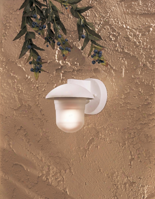 71153-44-pl - The Great Outdoors - 71153-44-pl > Outdoor Wall Sconce