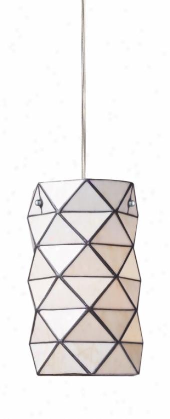 72021-1 - Landmark Lighting - 72021-1 > Pendants