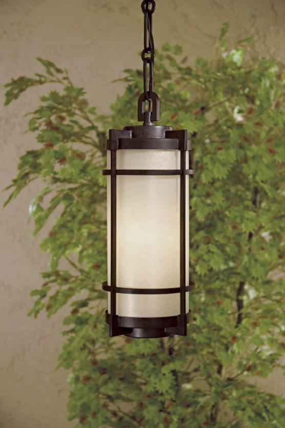 72024-179-pl - The Great Outdoors - 72024-179-pl > Outdoor Pendants