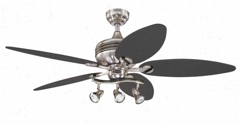 7234265 - Westinghouse - 7234265 > Ceiling Fans