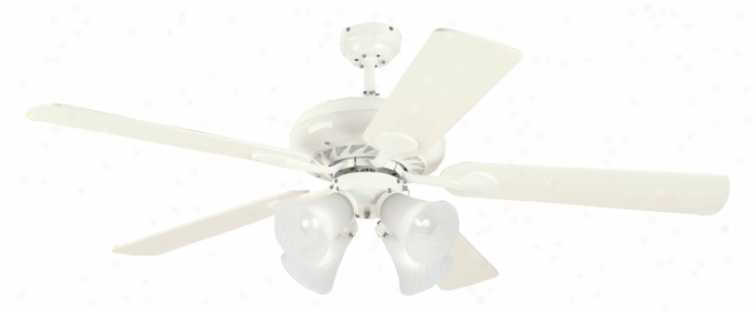 7807965 - Westinghouse - 7807965 > Ceiling Fans