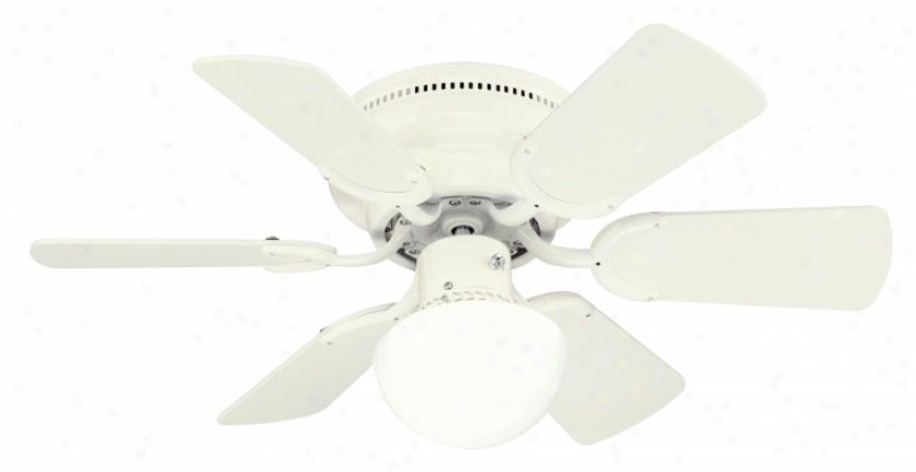 78108 - Westinghouse - 78108 > Ceiling Fans