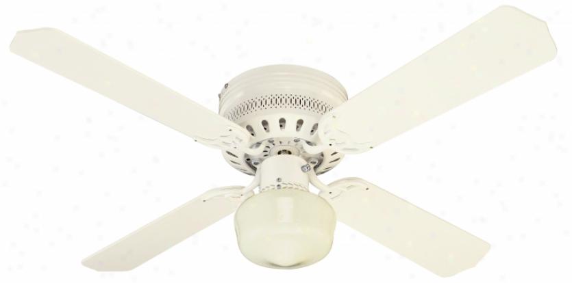 78126 - Westinghouse - 78126 > Ceiling Fans
