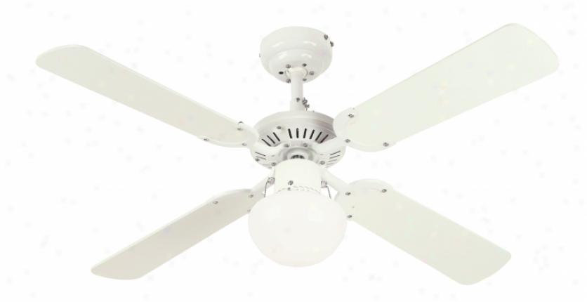 7813356  -Westinghouse - 7813365 > Ceiling Fans