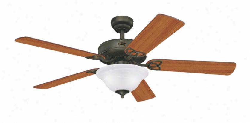 7837465 - Westinghouse - 7837465 > Ceiling Fans