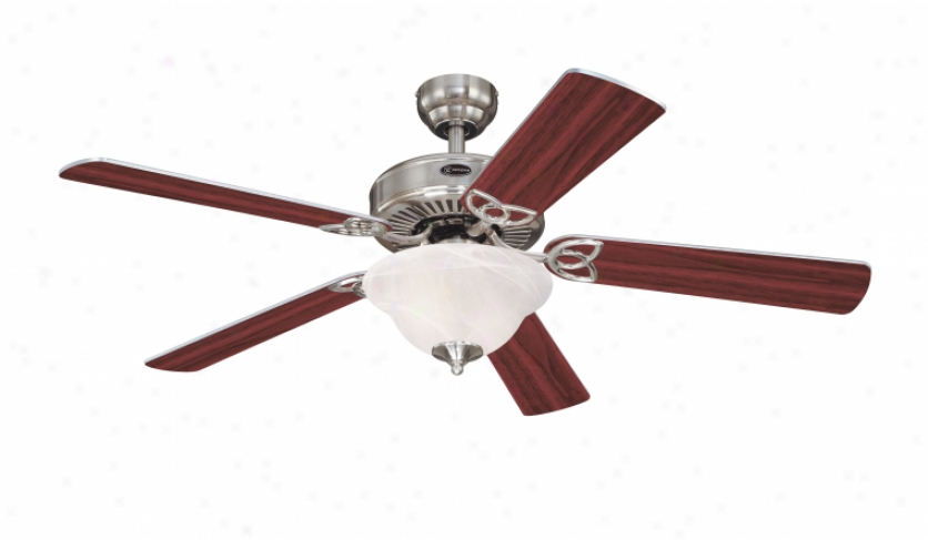7839165 - Wetainghouse - 7839165 > Ceiling Fans
