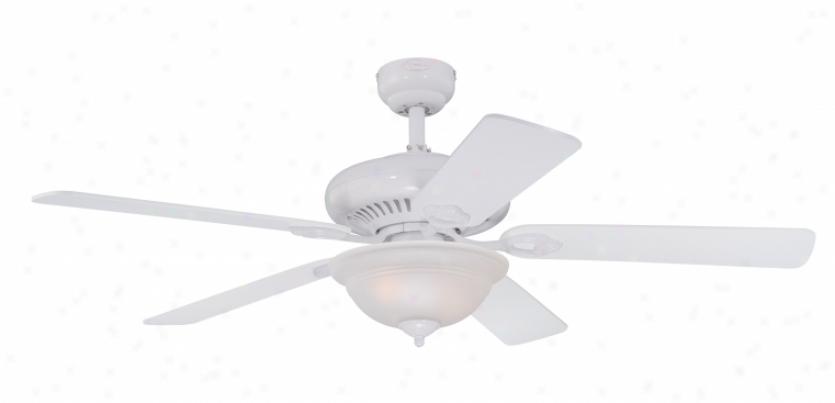 78427 - Westinghouse - 78427 > Ceiling Fans