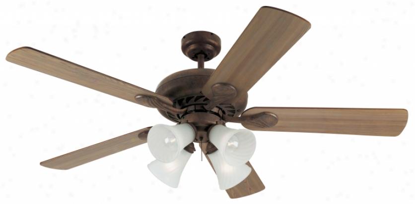 7843265 - Westinghouse - 7843265 > Ceiling Fans