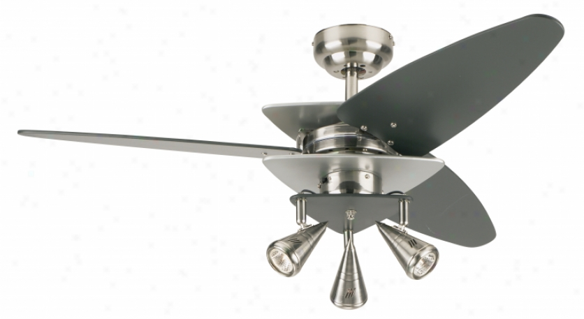 788507 - Westinghouse - 78507 > Ceiling Fans