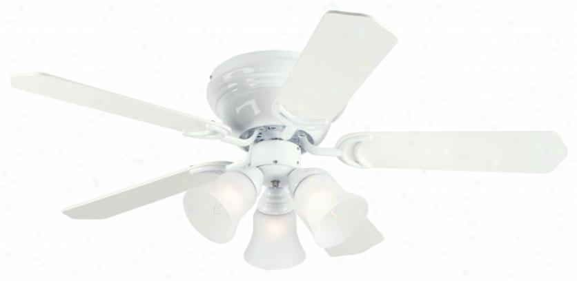 78508 - Westinghouse - 78508 > Ceiling Fans