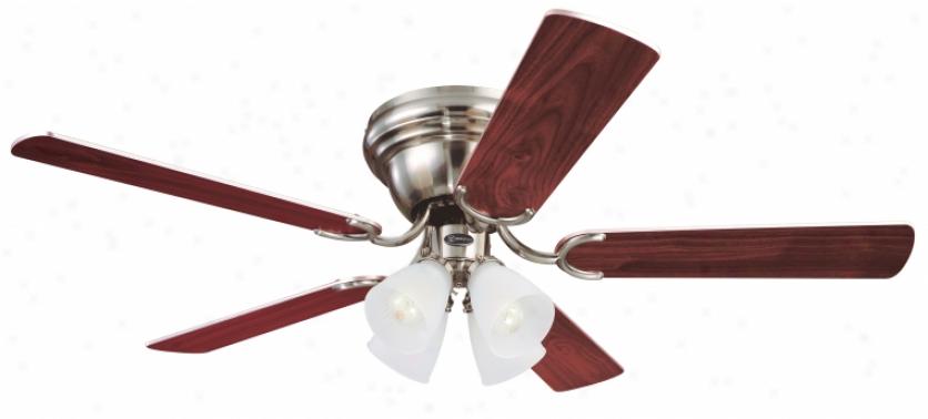 78616 - Westinghouse - 78616 > Ceiling Fans