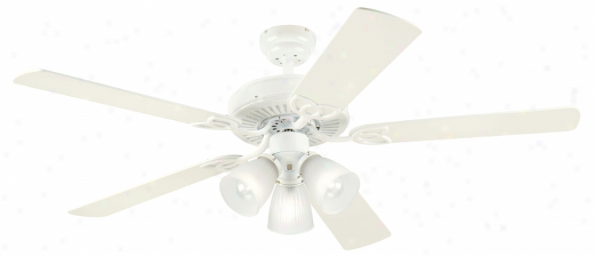 7862765 - Westinghouse - 7862765 > Ceiling Fans