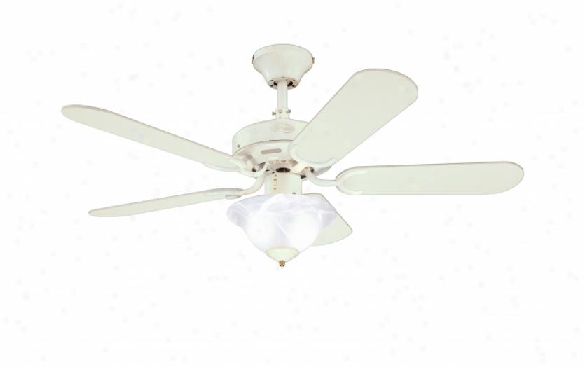7877265 - Westinghouse - 7877265 > Ceiling Fans