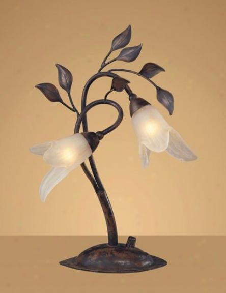 7994_2 - Elk Lighting - 7994_2 > Table Lamps