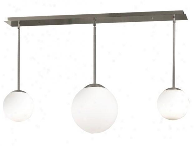 80513bs - Kenroy Home - 80513bs > Billiard Lighting