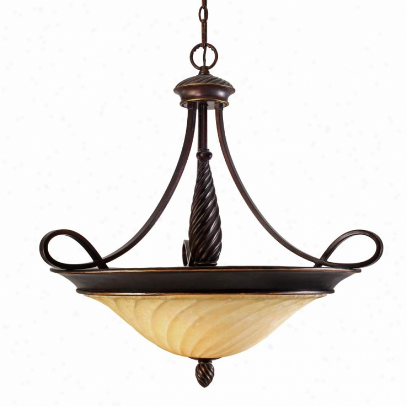 8106-bp3cdb - Golden Lighting - 8106-bp3cdb > Pendants