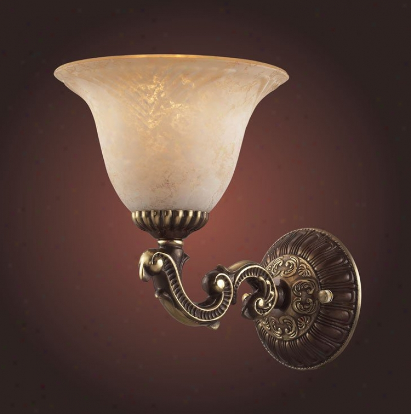 8200_1 - Elk Lighting - 8200_1 > Wall Lamps