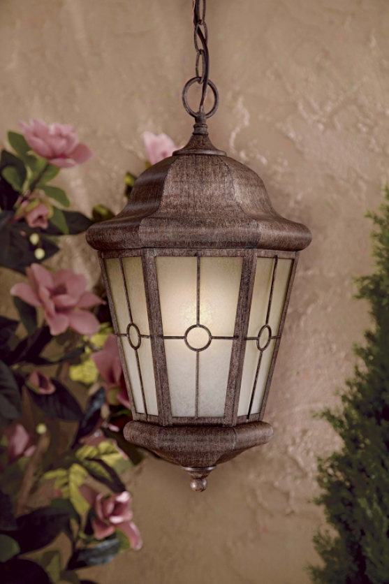 8214-61-pl - The Great Outdoors - 821461-pl > Outdoor Pendants