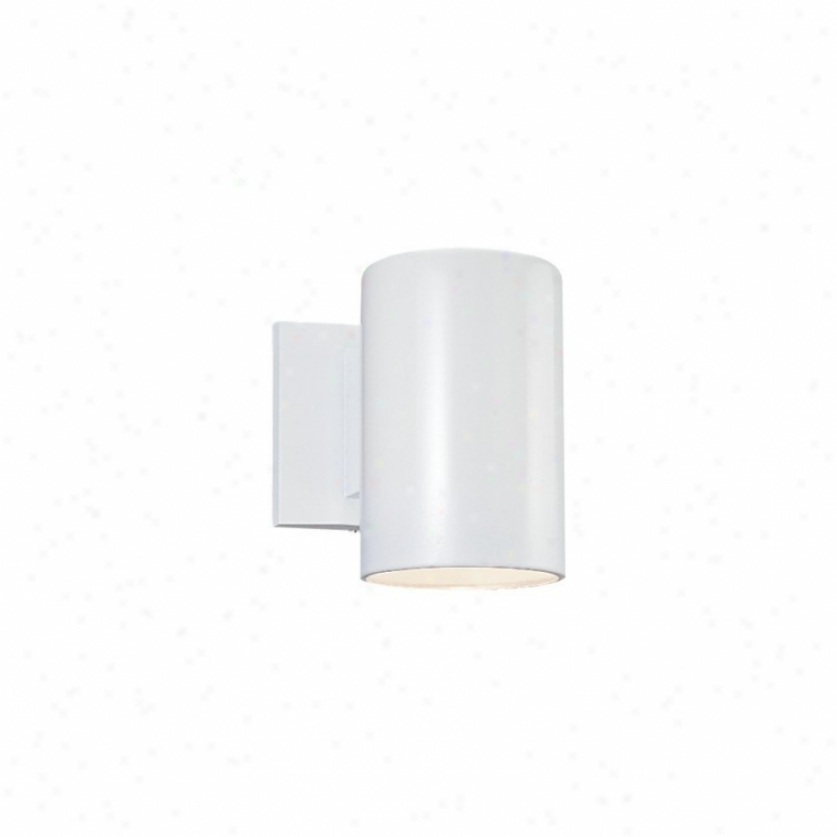 8338-15 - Sea Gull Lighting - 8338-15 > Outdoor Wall Sconce