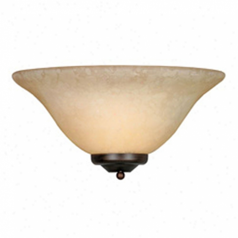 8355rbz - Golden Lighting - 8355rbz > Wall Sconces