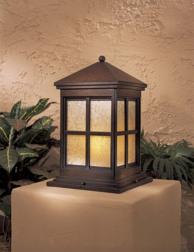 8567-51-pl - The Great Outdoors - 8567-51-pl > Column Mount